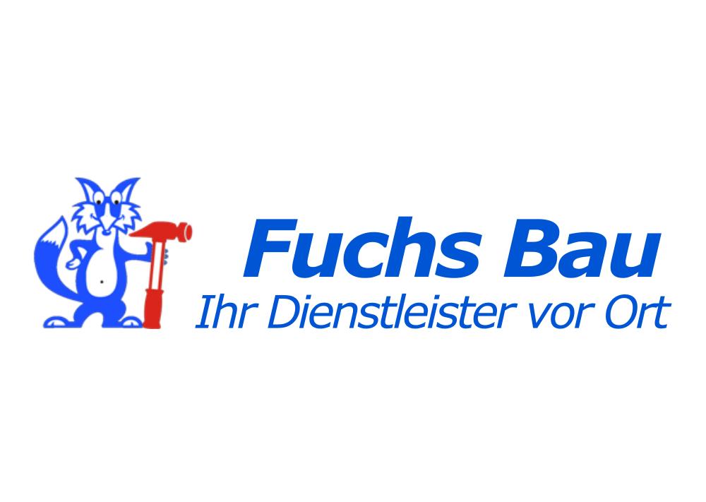 Fuchs Bau Schwelm (Hausmeisterservice)