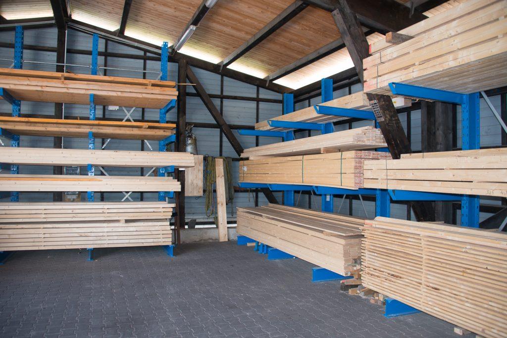 Bau Holz Amazing Bauholz Kiel Hamburg With Bau Holz