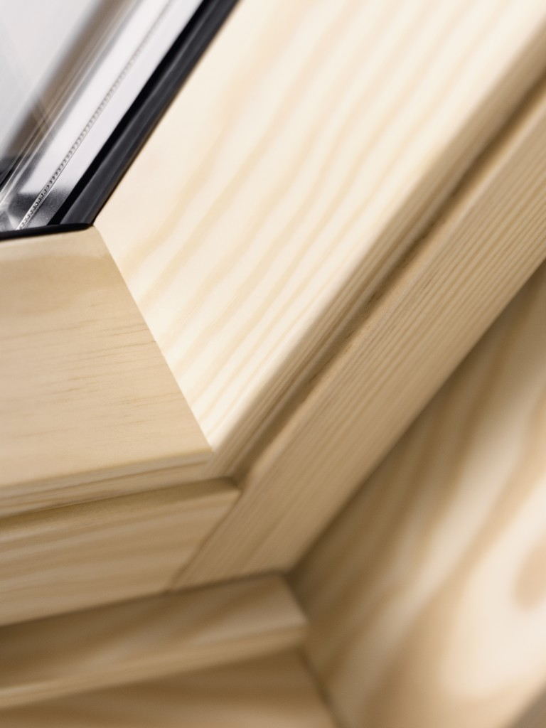 velux dachfenster und zubeh r in gevelsberg kaufen scherwat. Black Bedroom Furniture Sets. Home Design Ideas