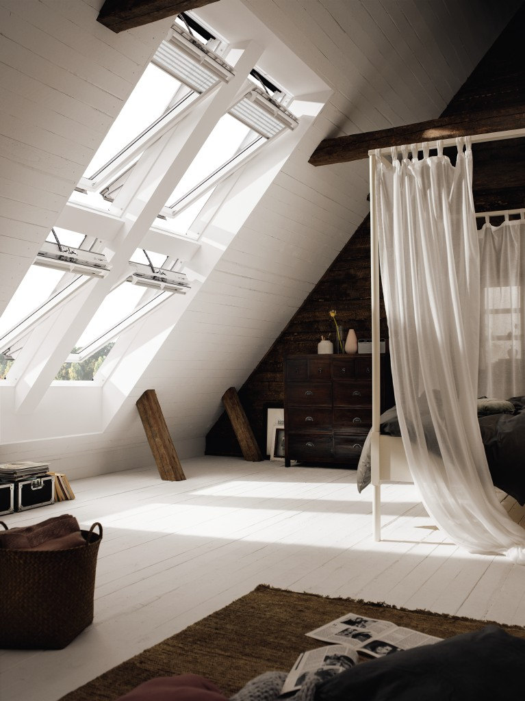 velux integra dachfenster scherwat gevelsberg scherwat scherwat. Black Bedroom Furniture Sets. Home Design Ideas
