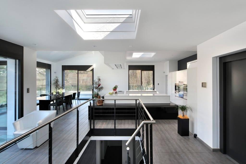 VELUX Dachfenster und Zubehör in Gevelsberg kaufen - Scherwat