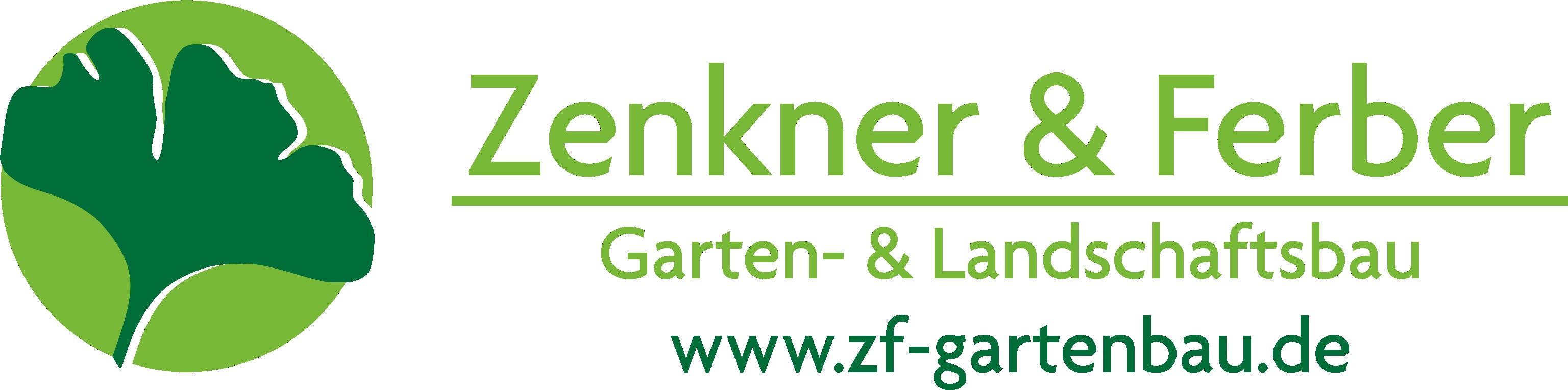 Zenkner & Ferber | Garten- und Landschaftsbauer in Gevelsberg