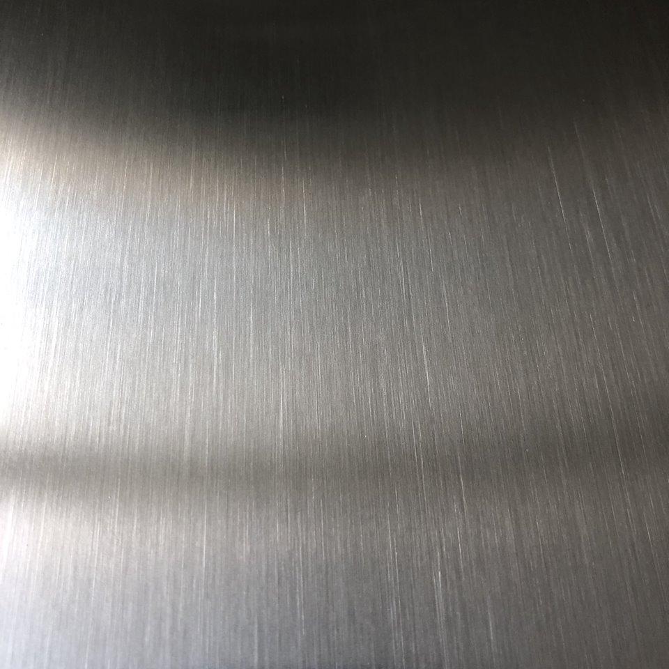 Edelstahlbleche in Gevelsberg