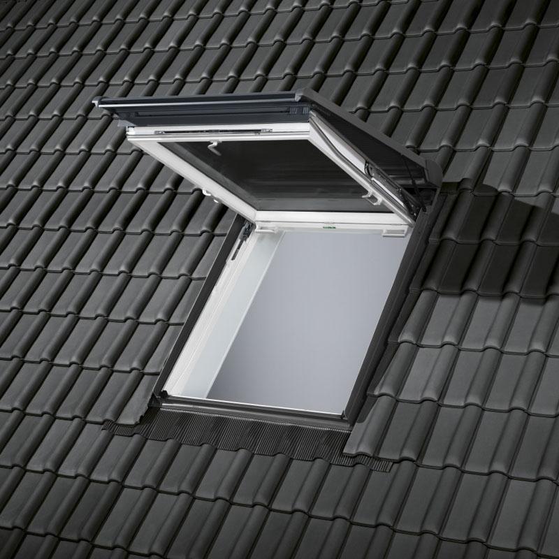 VELUX Dachfenster in Gevelsberg