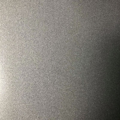 Aluminiumbleche in DB703 Eisenglimmergrau