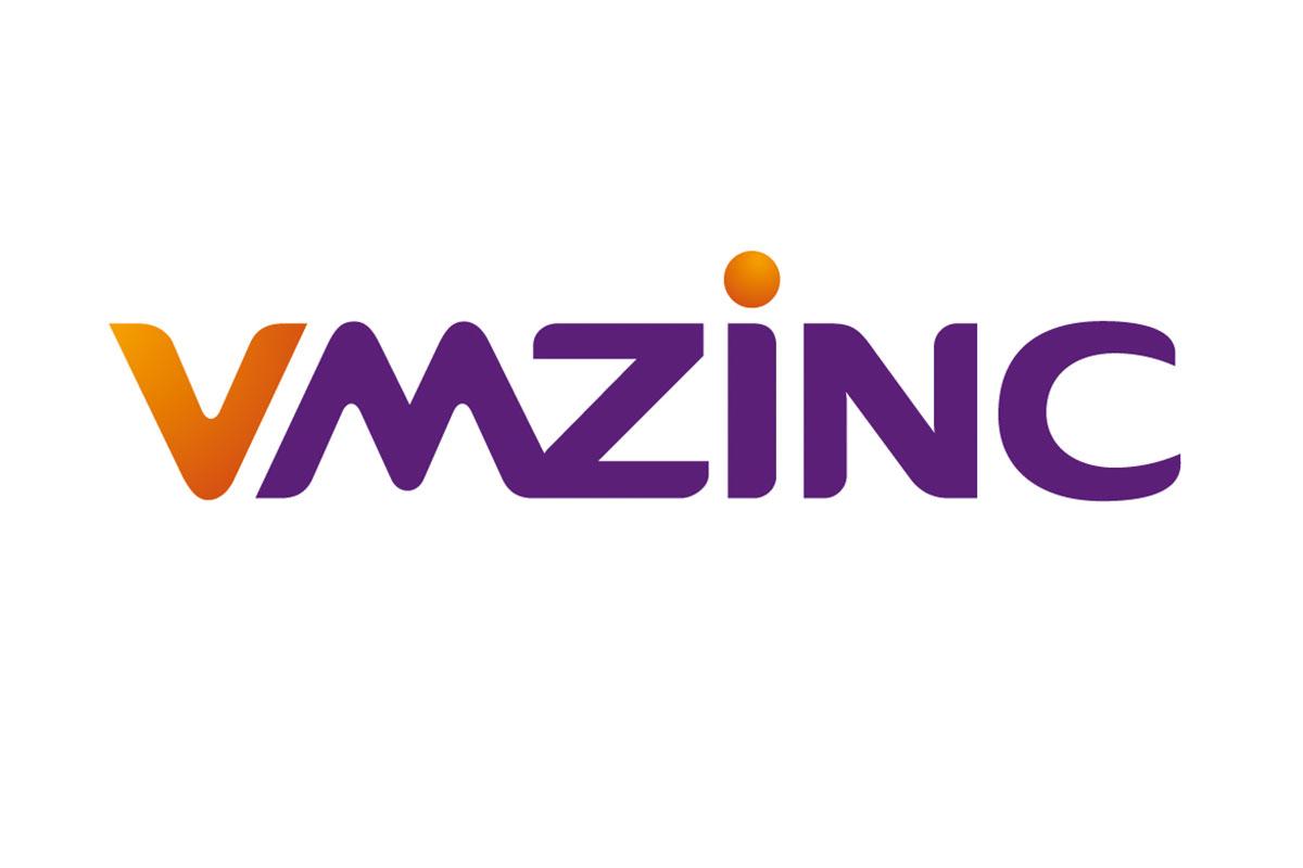 VMZinc-Produkte in Gevelsberg